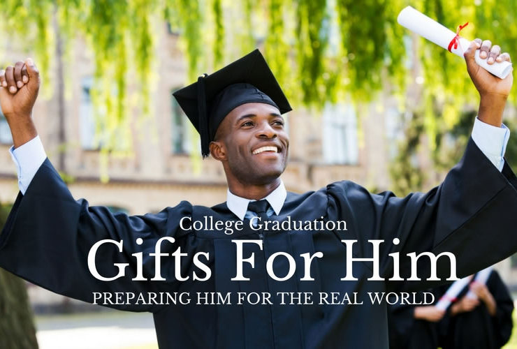 Guys Archives Gifts For College Students