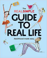 Guide to Real Life