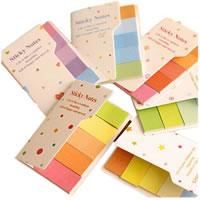KitMax Sticky Notes