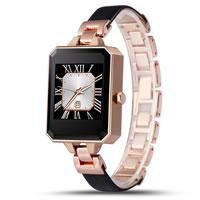 LEMFO LEM2 Bluetooth Smartwatch Fashion Female Women Watch