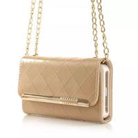 luxury purse handbag case