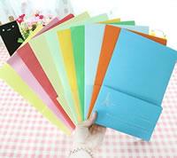 Stationery Paper Letter Set