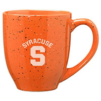 Syracuse Ceramic Coffee Mug