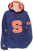 Syracuse Orange Hoodie