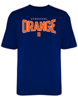 Syracuse Orange Mens