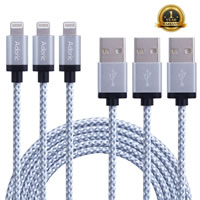 adoric cord charger