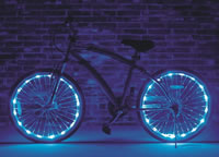 brightz led
