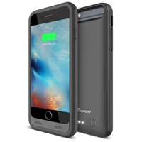 iPhone 6S Battery Case